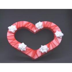 serca dekoracyjne SO 4