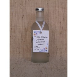 Zawieszka na butelkę ZKP 03