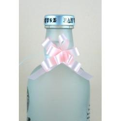 ozdoba na butelki
