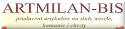Dyplom Wzorowego Świadka i Świadkowej DWS 05