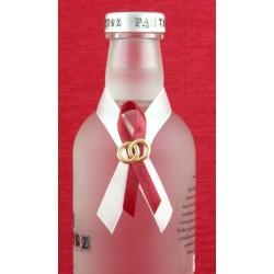 Zawieszka na butelki